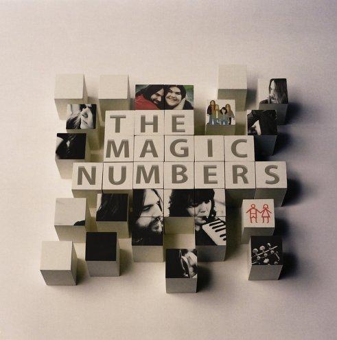 athe-magic-numbers-the-magic-numbers