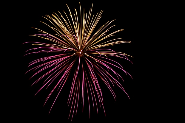 Fireworks-photo