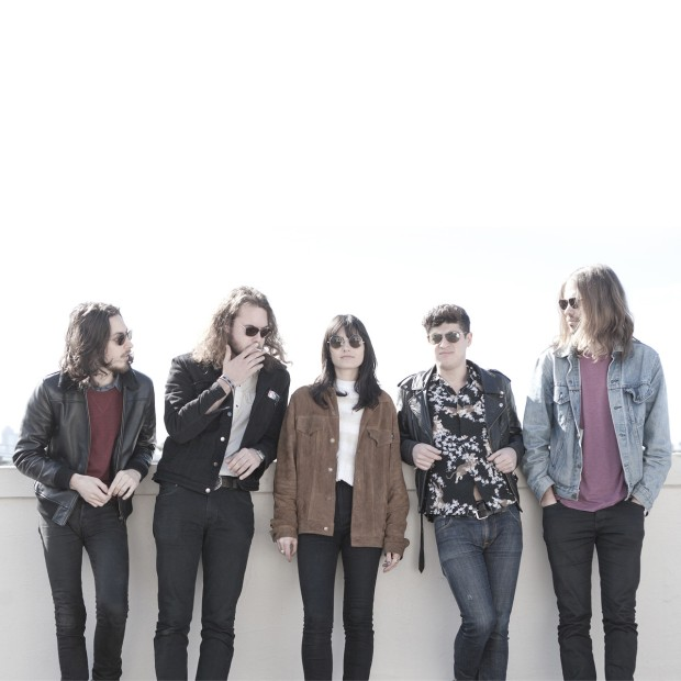 the_preatures01_website_image_rkbc_wuxga